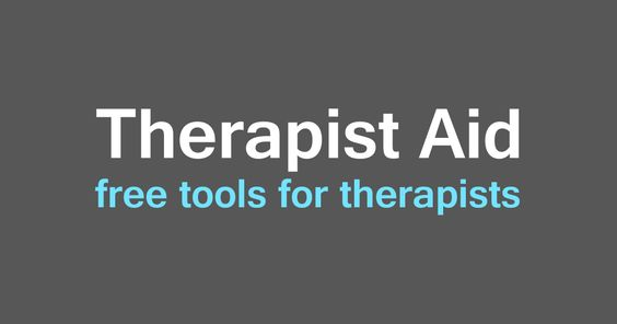 therapist aid « the creative career counselor, Sphenoid
